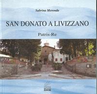 San Donato Patris Re