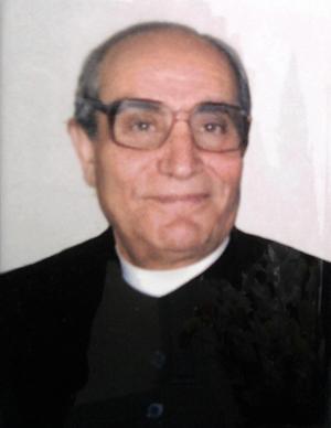 Don Santini